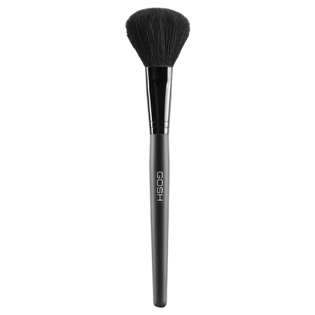 GOSH Blusher Brush