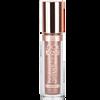 Bild: LOOK BY BIPA Liquid Sparkle Eyeshadow 010 sparkle copper