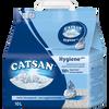 Bild: CATSAN Hygiene plus Katzenstreu