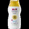 Bild: HiPP Babysanft Sonnenmilch LSF 30