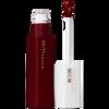 Bild: MAYBELLINE SuperStay Matte Ink Liquid Lipstick voyager