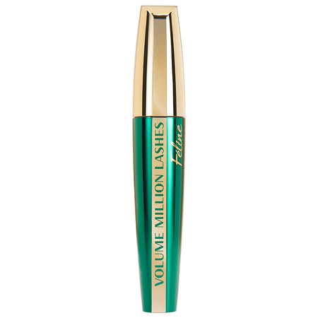 L'ORÉAL PARIS Mascara 1 Million Lashes Feline