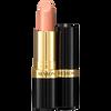 Bild: Revlon Super Lustrous Lipstick 210 Ipanema Beach