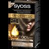 Bild: syoss PROFESSIONAL oleo intense kühles hellbraun