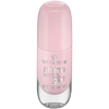 Bild: essence Gel nail polish shine last & go! 05