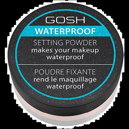 GOSH Waterproof Setting Powder