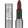 Bild: LOOK BY BIPA Perfect in Cream Lippenstift merlot drop