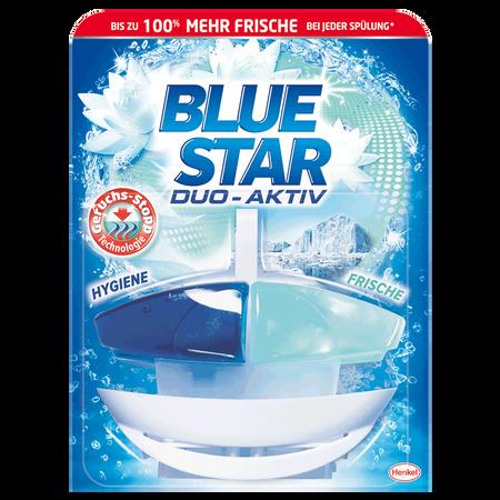 Blue Star Duo-Aktiv Morgenfrische Original