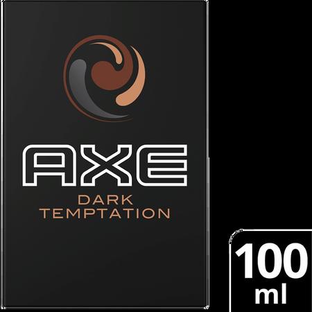 AXE Dark Temptation After Shave