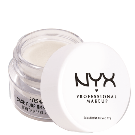 NYX Professional Make-up Eye Shadow Base
