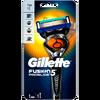 Bild: Gillette Fusion 5 ProGlide Flexball Rasierer