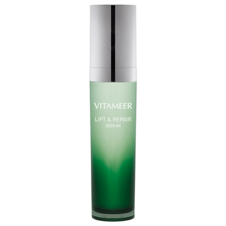 VITAMEER Lift & Repair Serum