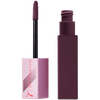 Bild: MAYBELLINE Puma SuperStay Matte Ink Liquid Lipstick 13