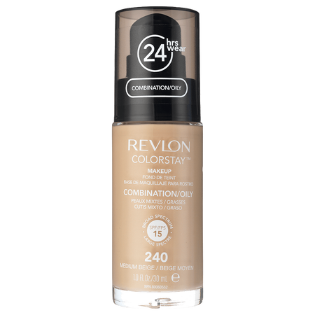 Revlon Colorstay Make Up for Combination/Oily Skin