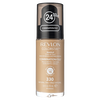 Bild: Revlon Colorstay Make Up for Combination/Oily Skin 330 natural tan