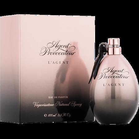 Agent Provocateur L'Agent Eau de Parfum (EdP)