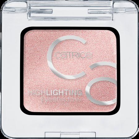 Catrice Highlighting Eyeshadow
