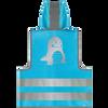 Bild: reer Sicherheitsweste blau