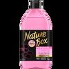 Bild: Nature Box Duschgel Mandel-Öl