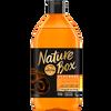 Bild: Nature Box Duschgel Aprikosen-Öl