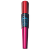 Bild: MAYBELLINE The Falsies Push Up Drama Mascara Waterproof
