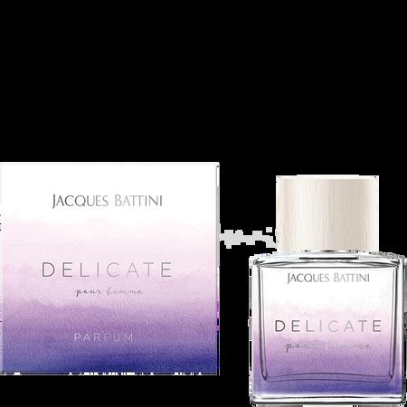 Jacques Battini Delicate Eau de Parfum (EdP)