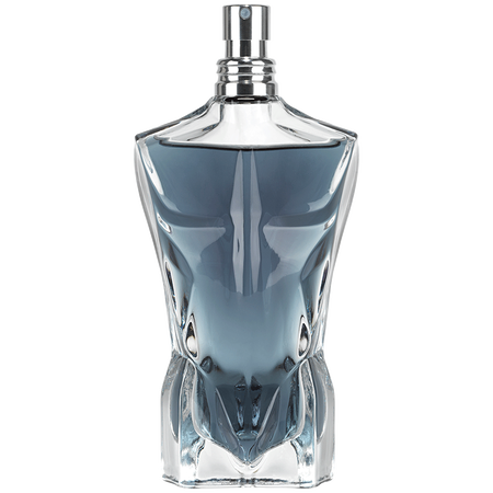 Jean Paul Gaultier Le Male Essence Eau de Parfum (EdP)