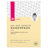 Bild: BI CARE Q10 Age Defense Augenpads