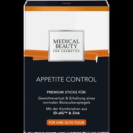 MEDICAL BEAUTY for Cosmetics Appetite Control Premium Sticks