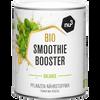 Bild: NU3 Bio Smoothie Booster Balance