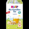Bild: HiPP Bio Kamillen Tee mit Fenchel