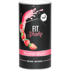 Bild: NU3 Fit Shake Strawberry Yoghurt