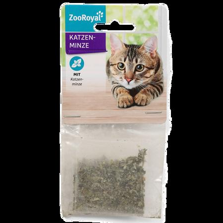 ZooRoyal Katzenminze