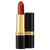 Bild: Revlon Super Lustrous Lipstick 225 Rosewine