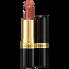 Bild: Revlon Super Lustrous Lipstick 245 Smoky Rose