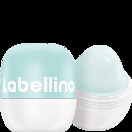 labello Labellino Fresh Mint