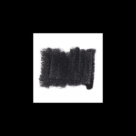 GOSH Eyeliner Velvet Touch Waterproof