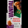 Bild: VANDAL Ameisenfrühstück