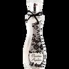 Bild: Christina Aguilera Eau de Parfum (EdP) 30ml