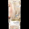 Bild: L'ORÉAL PARIS Age Perfect Sanfte Pflegetönung kühles blond