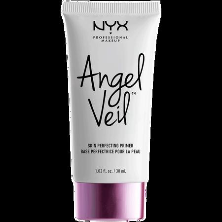 NYX Professional Make-up Angel Veil Skin Perfecting Primer