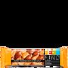 Bild: BE-KIND Honey Roasted Nuts & Sea Salt Riegel