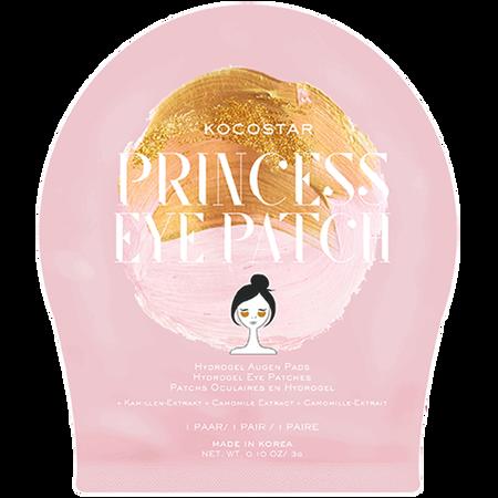 KOCOSTAR Princess Eye Patch