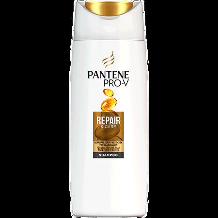 PANTENE PRO-V Rapair & Care Shampoo Mini