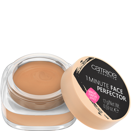 Catrice Primer 1 Minute Face Perfector