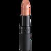 Bild: GOSH Velvet Touch Lipstick Matt baby lips
