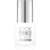 Bild: LOOK BY BIPA All In 1 Step Nagellack no not boring