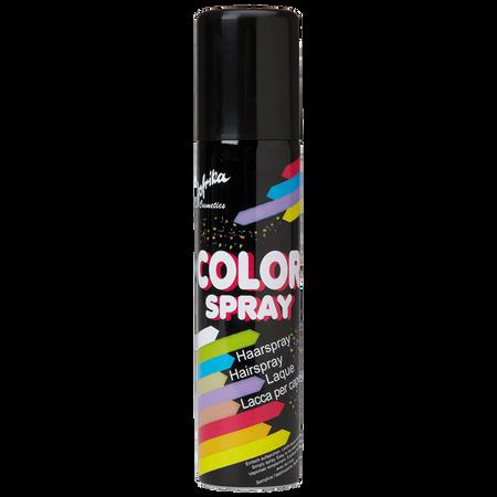 Jofrika Color Spray