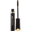 Bild: MAX FACTOR Masterpiece Max Mascara black-brown
