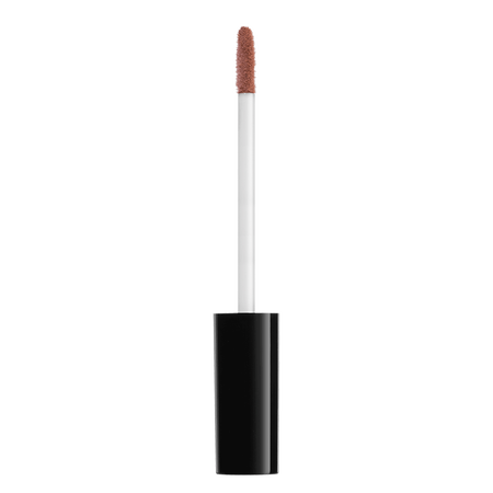 NYX Professional Make-up Lip Lingerie